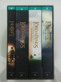 BoxSet Lord of The Rings & The Hobbit �����Ϳ����ԧ������ͺ�Է (��� 4 ����)