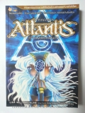 ���˭ԧ�͵�Ź���-The-Atlantis-Princesses