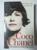 Coco Chanel the legend and life (ภาษาอังกฤษ)