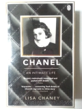 Chanel an intimate life (�����ѧ���)