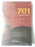 701-เจาะจารชนแดนมังกร