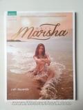 Real-Marsha-�Ҫ��