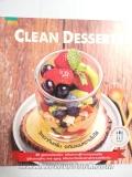 Clean-Desserts