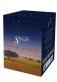 BOXSET-รักห่มฟ้า-ครบชุด-5-เล่ม
