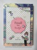 Small-But-Beautiful-เล็กๆ-สวยๆ-เดินชีวิตให้สวยงาม