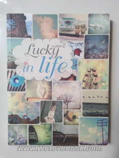 Lucky-in-Life