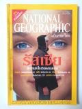 รัสเซีย-สิบปีหลังโซเวียตล่มสลาย---National-Geographic-ฉบับภาษาไทย-พฤศจิกายน-2544