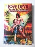 Love-Devil-สงครามเทพแห่งรัตติกาล