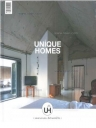 Unique-Homes