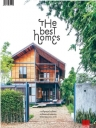 The-Best-Homes