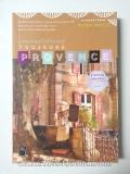 แสนสุขเสมอในโปรวองซ์-:-Toujours-Provence