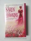 Lady-in-Red-(ภาษาอังกฤษ)