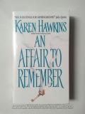 An-Affair-to-remember-(ภาษาอังกฤษ)