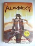 Alarmery-เล่ม-1