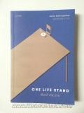 One-Life-Stand-เดี่ยวดี-เดี่ยวร้าย