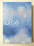 Ice เล่ม 1-2 (จบ) : Taokacha fictions