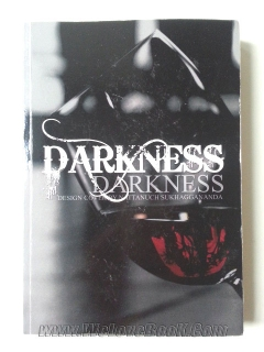 Darkness-:-Taokacha-special-fictions