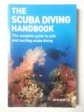 The-scuba-diving-handbook-(ภาษาอังกฤษ)