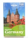 Lonely-planet-Discover-Germany-english-