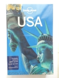Lonely planet - USA (english)