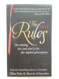 The new Rules (english)