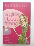 A-girl-s-bestfriend-English-