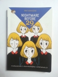 Nightmare Before 29
