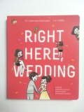 Right-here-Wedding