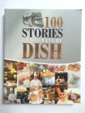 100 Stories of signature DISH