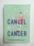 I-Cancel-My-Cancer