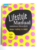 Lifestyle-Manual