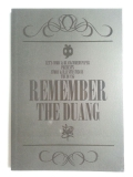 Remember The Duang