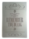 Remember-The-Duang