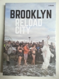 Brooklyn-Reload-City
