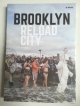 Brooklyn Reload City