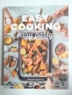 EASY COOKING: Easy Party