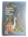 The-Blind-Eartworm-in-the-Labyrinth-English-