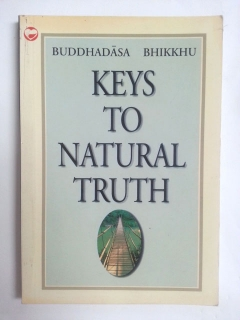 Keys to natural truth