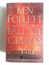Fall-of-Giants