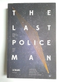 The-Last-Policeman