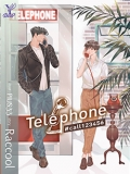Telephone-call123456