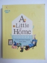 A-Little-Home