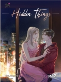Hidden-Things