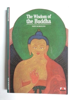 The-wisdom-of-the-buddha