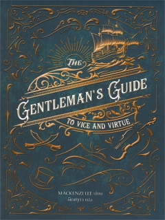 GENTLEMAN-S-GUIDE-TO-VICE-AND-VIRTUE-18+-