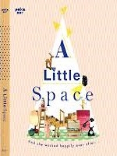 A-Little-Space