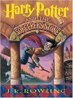 Harry-Potter-And-The-Sorcerer-Stone