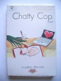 Chatty Cop