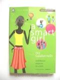 a-smart-girl-�-�Ѻ��͡Ѻ�����ѡ